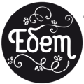 edem logo 120