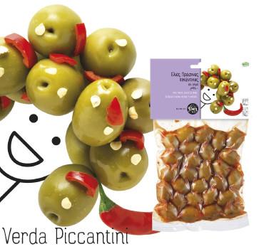 Verda Piccantini